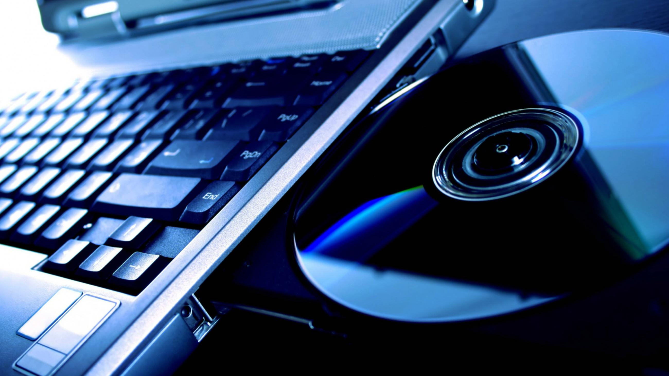 phu ELWA s.c. - Komputery, kasy fiskalne, oprogramowanie, klimatyzacja - sprzedaż, serwis